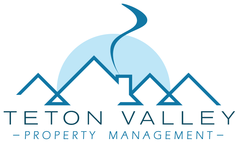 Teton Valley Realty Management